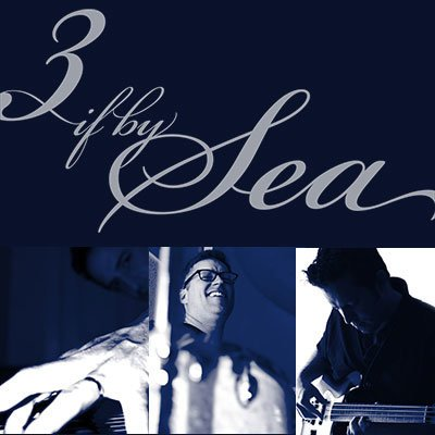 3 If By Sea
